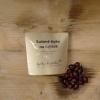 Sušené šípky na čaj